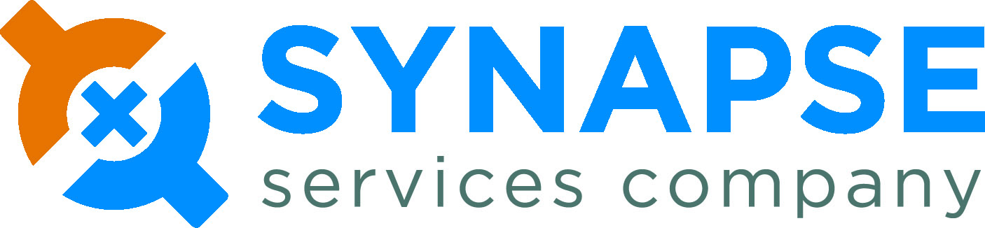 Image result for synapse services