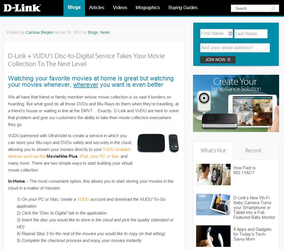 D-Link-blog1.png