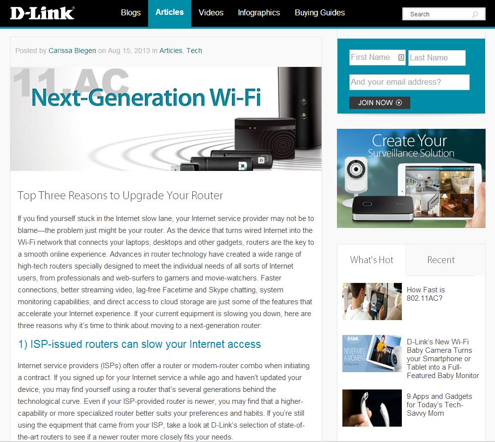 D-Link-blog2.png