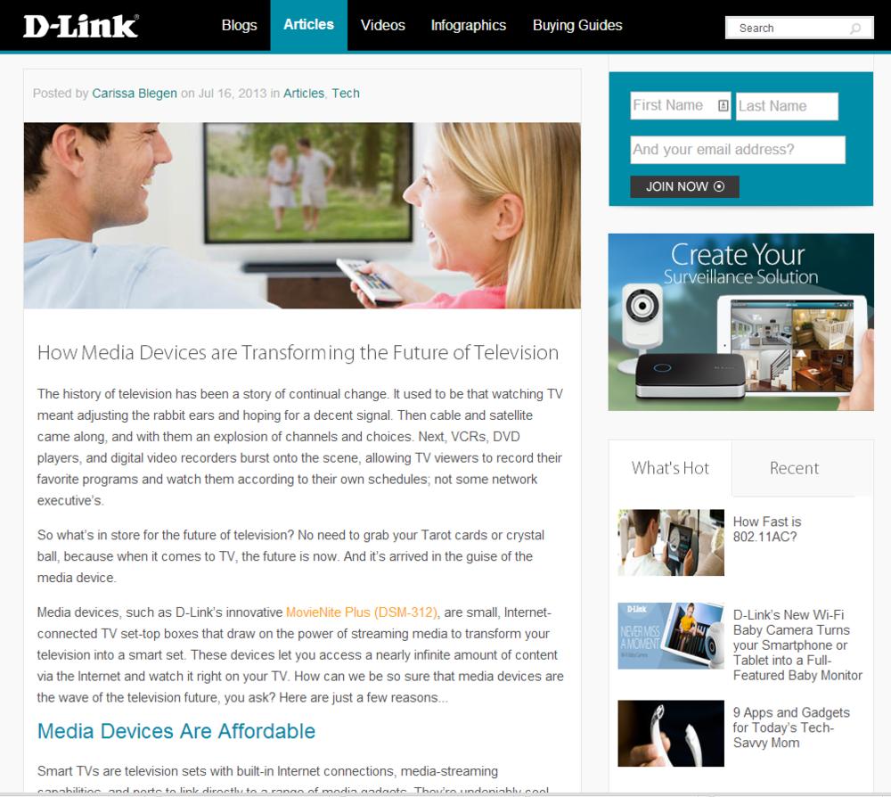 D-Link-blog3.png