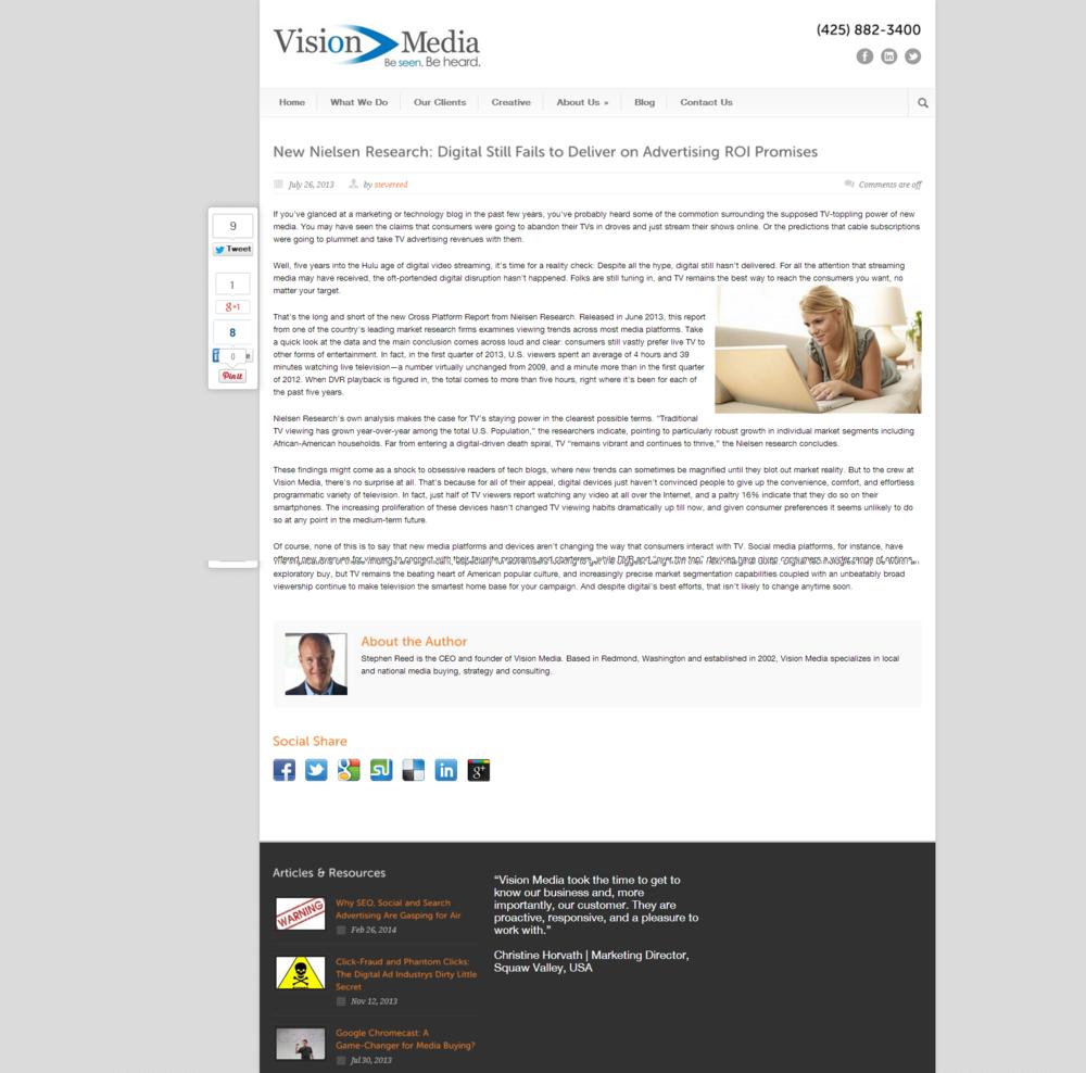 vm-blog-3.png