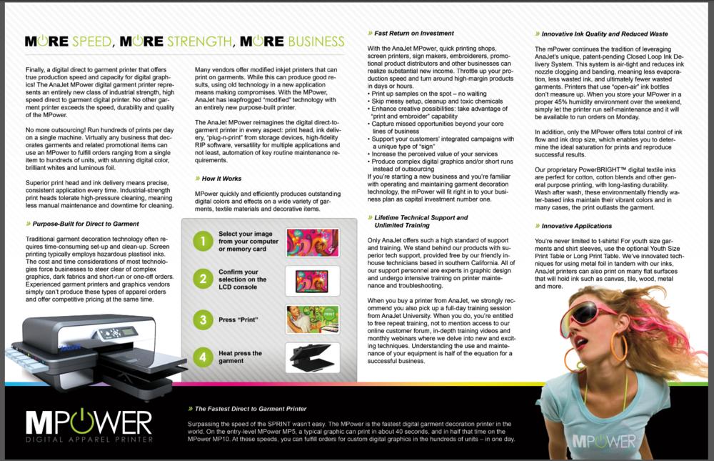 anajet-brochure2.PNG