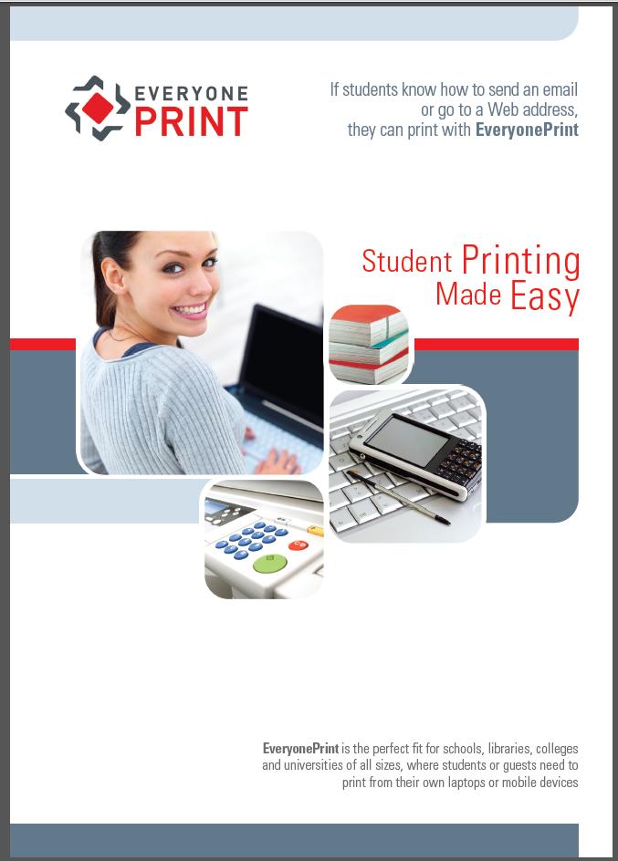 everyone-print-brochure.PNG