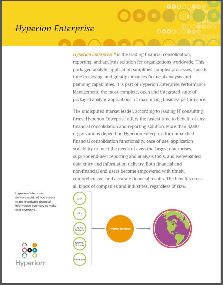 hyperion-oracle-enterprise-brochure.PNG