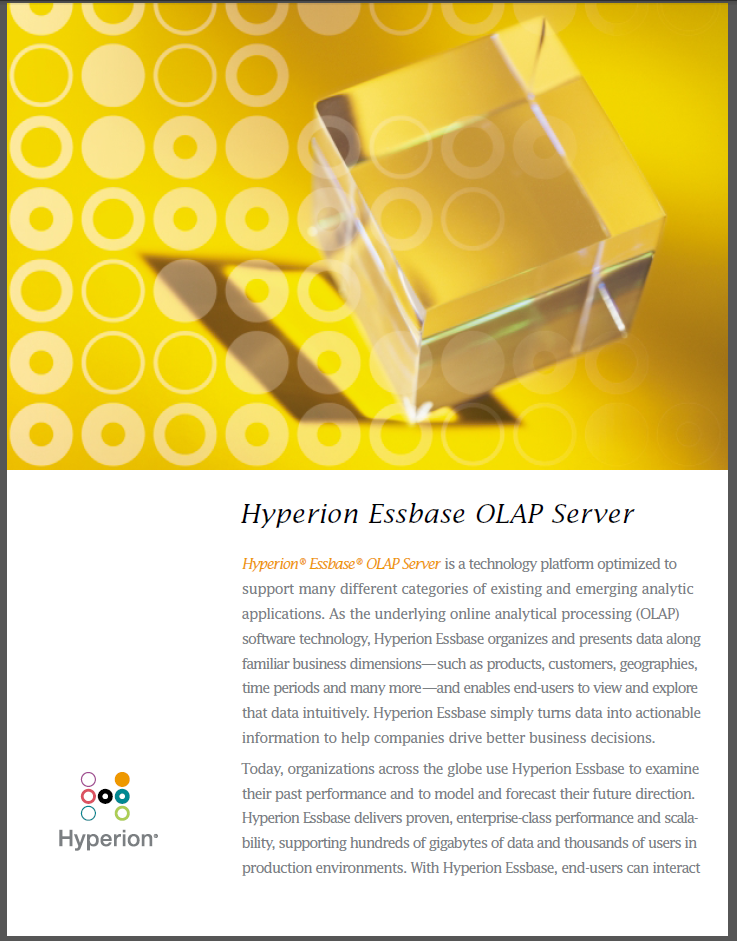 hyperion-oracle-essbase-olap-brochure.PNG