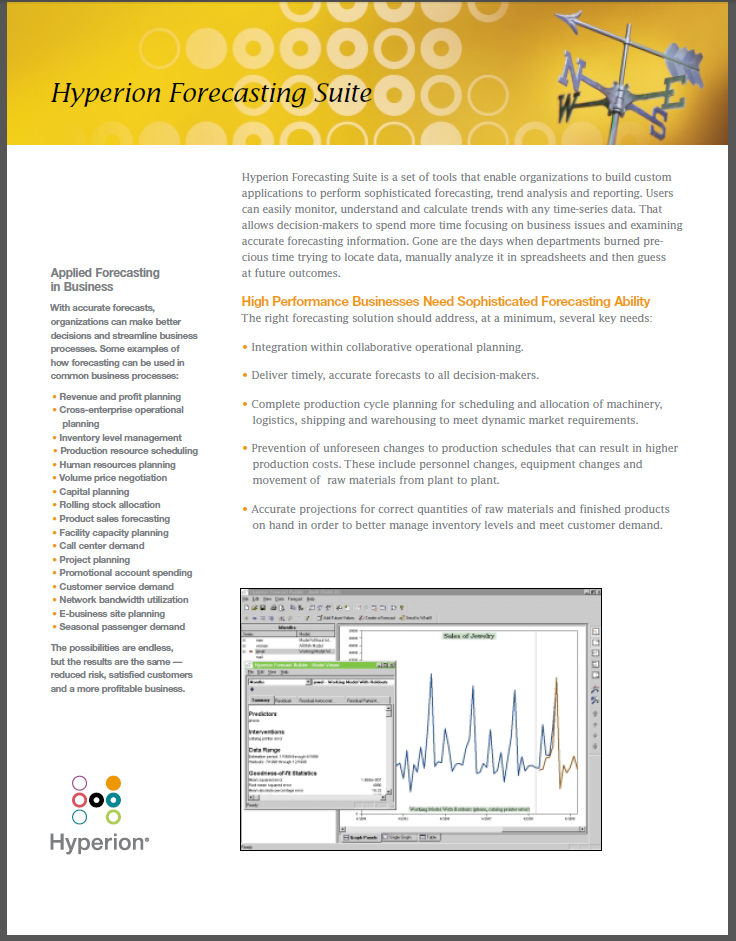 hyperion-oracle-forecasting-data-sheet-brochure.PNG