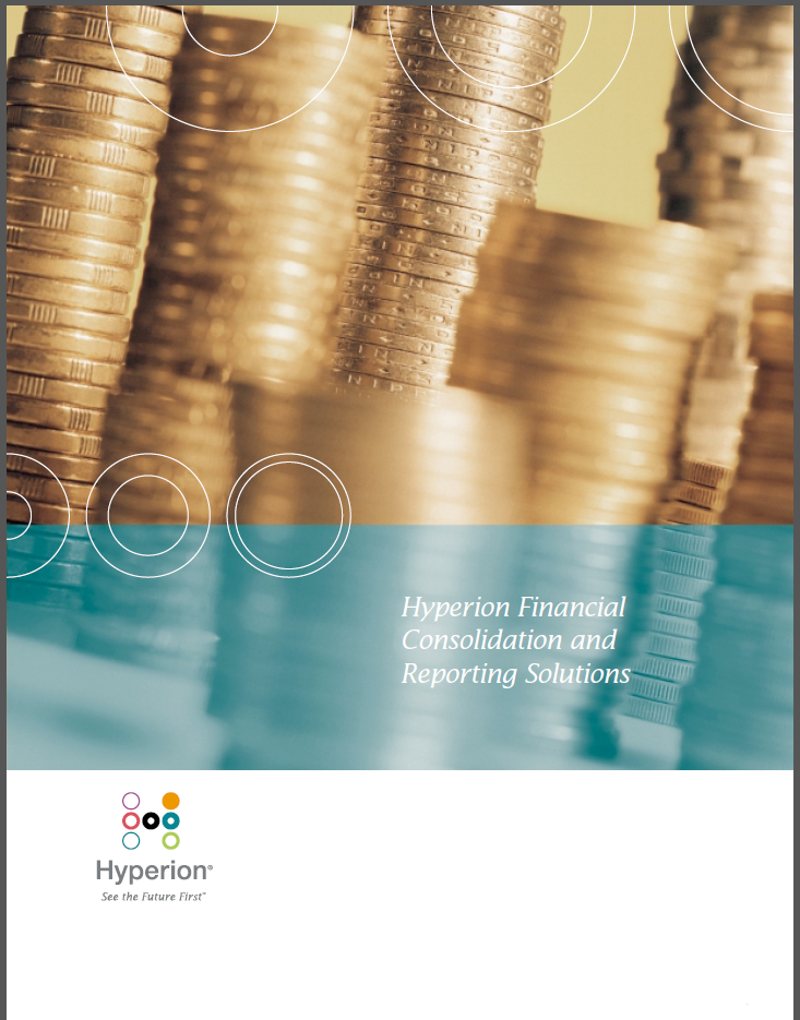 hyperion-oracle-financial-consolidation-brochure.PNG
