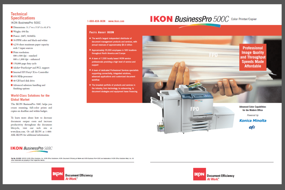 ikon-business-pro-brochure.PNG