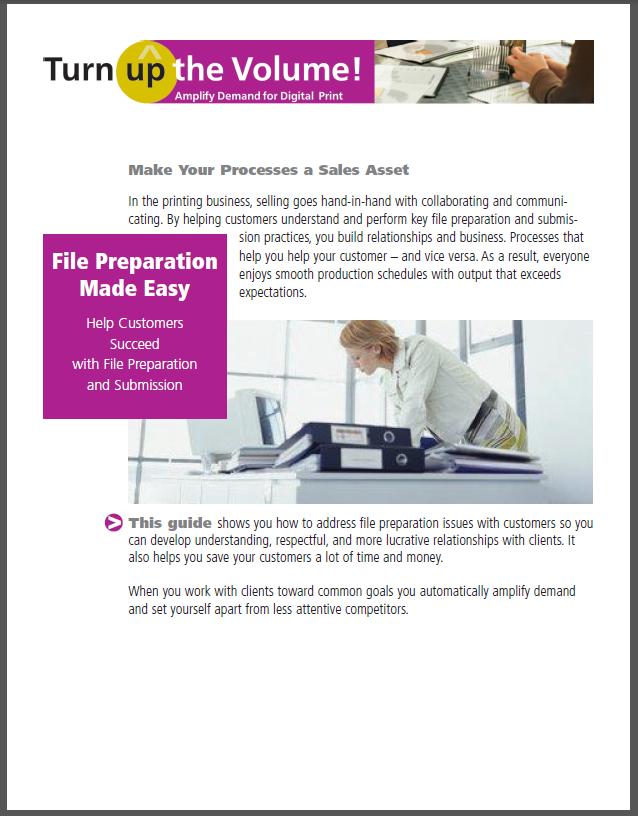 ikon-file-prep-brochure.PNG