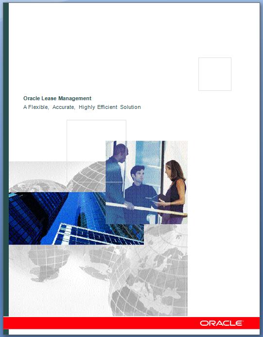 oracle-leasing-brochure.PNG