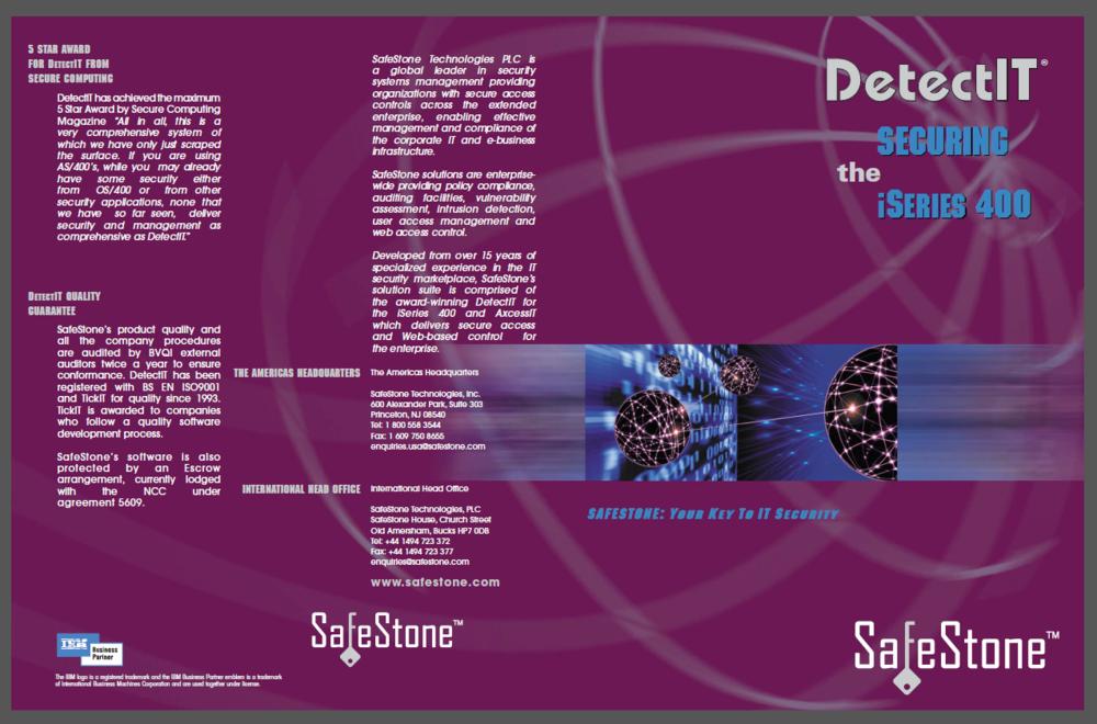 safestone-detectIT.PNG