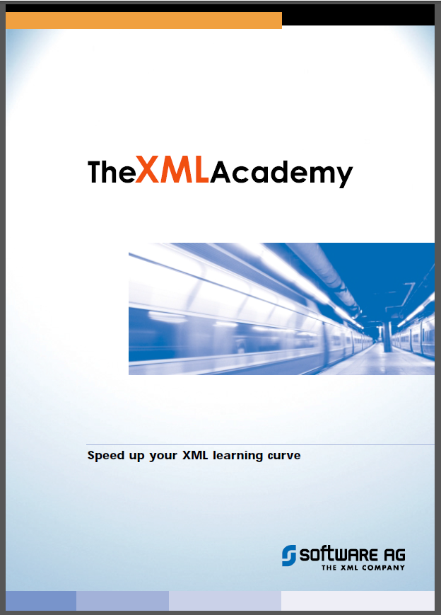 software-ag-xml-academy.PNG