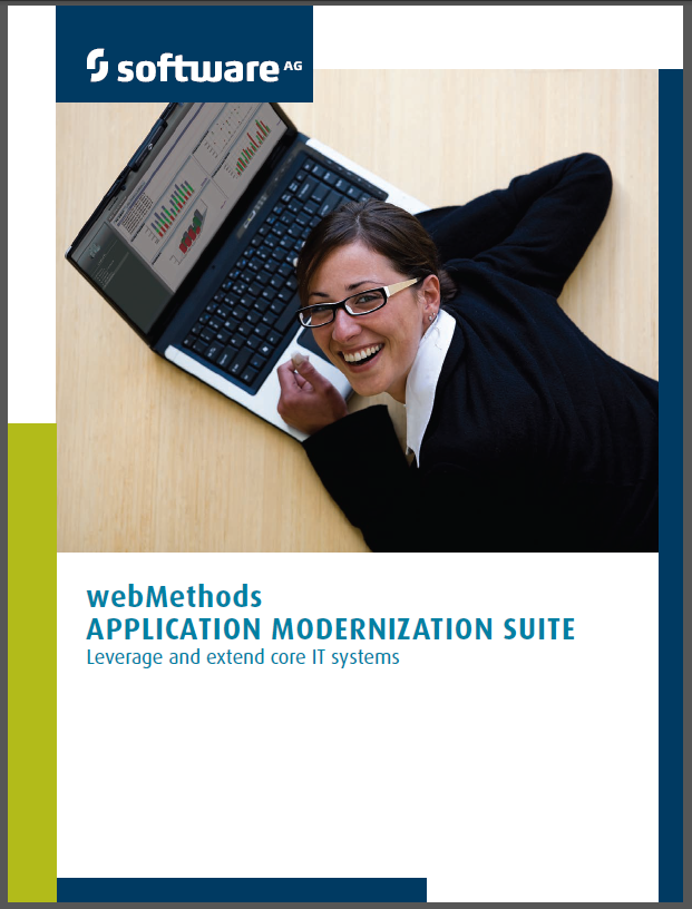 web-methods-application-modernization.PNG