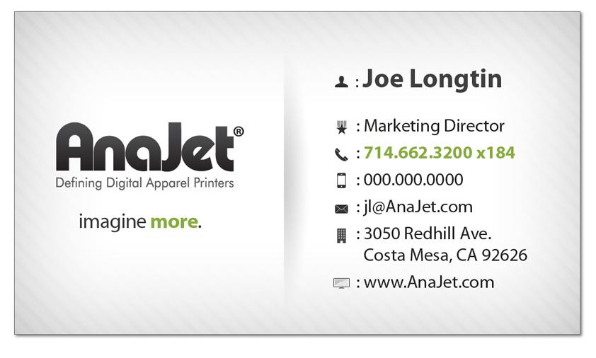 anajet-biz-card.PNG