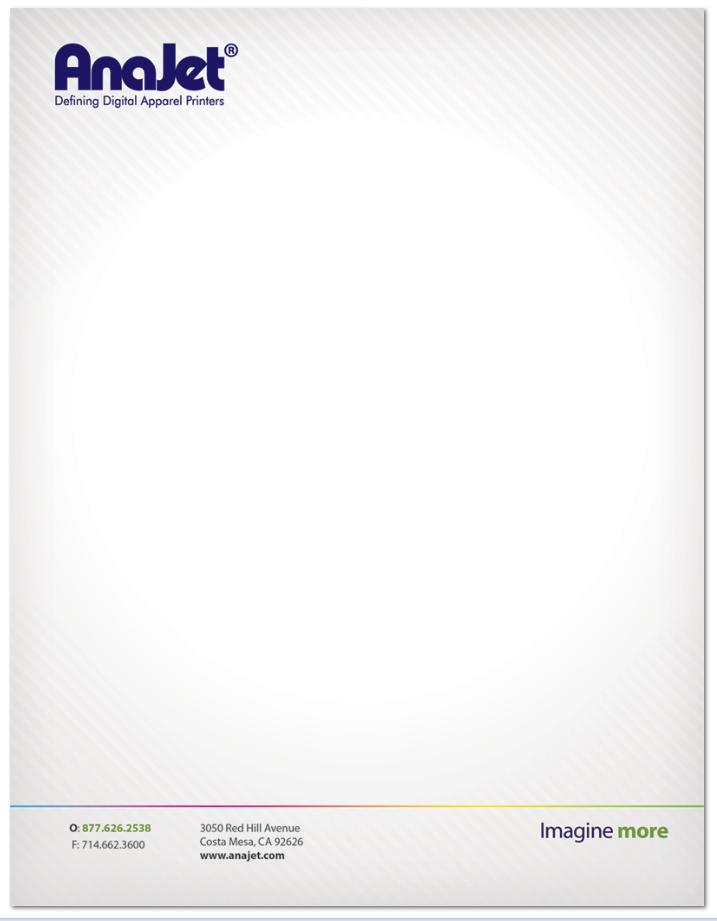 anajet-letterhead.PNG