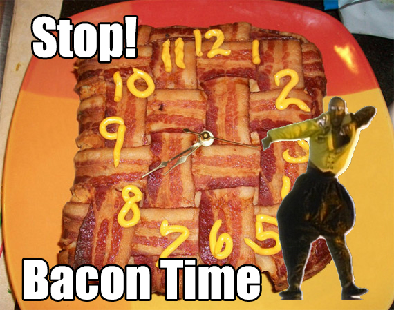 bacon-clock.jpg