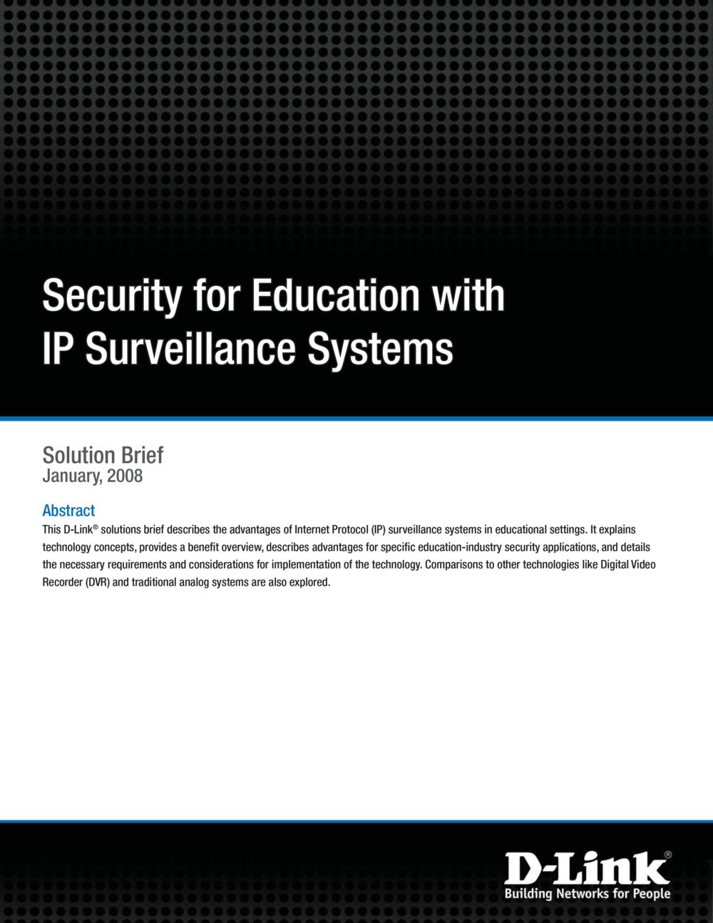 D-Link_IP_Surveillance_Education_Solution_Brief-1.png