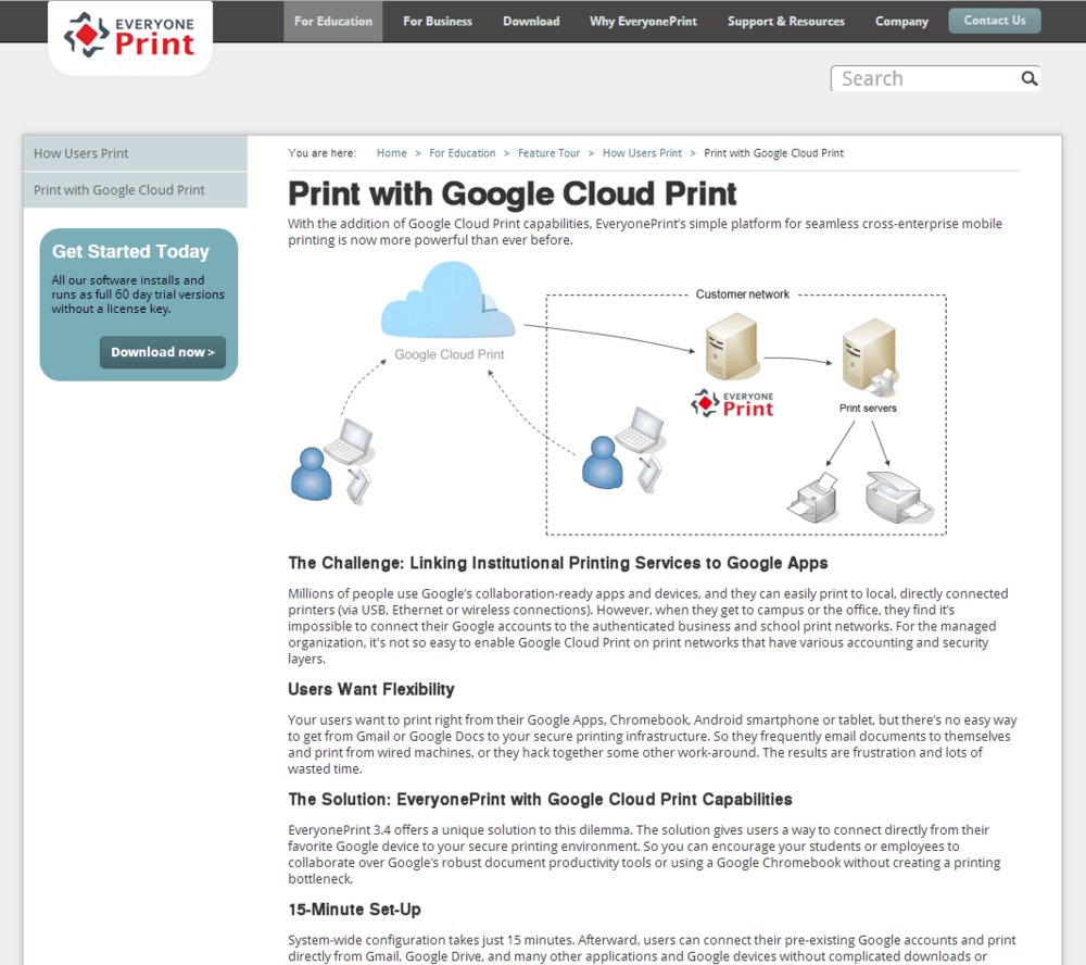 everyoneprint-google-cloud-print.png