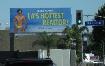 cheesy-real-estate-ad