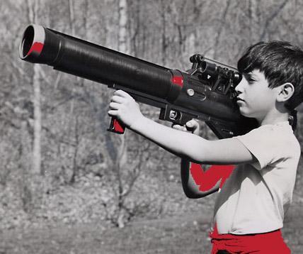 kid-bazooka1.jpg