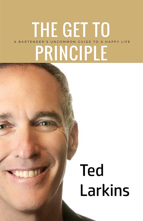 get-to-principle small.jpg