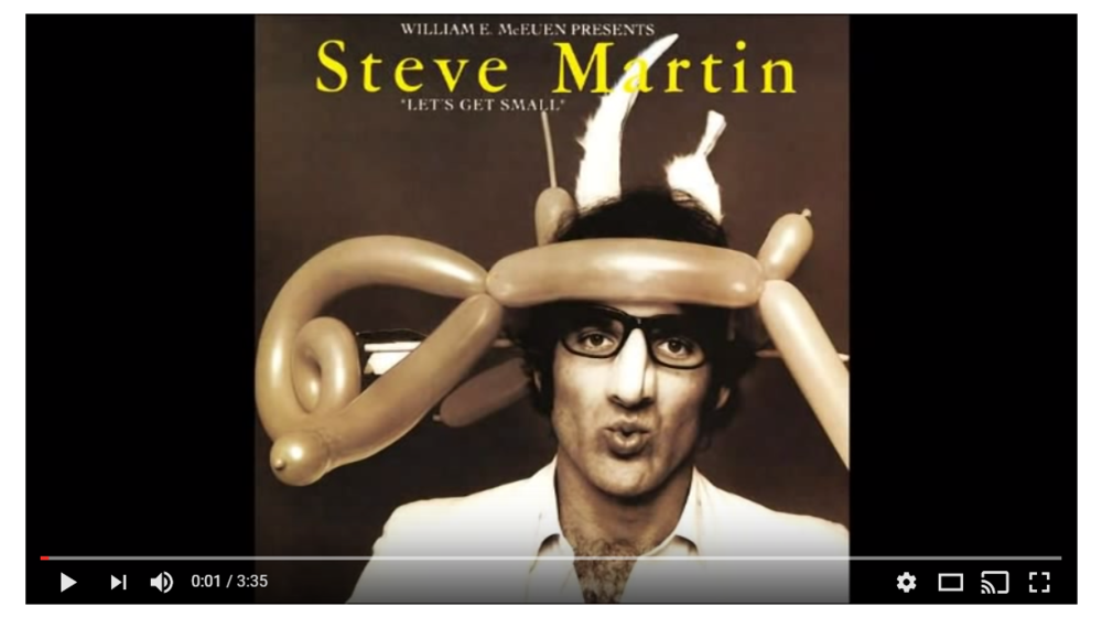 steve-martin-get-small-album.PNG