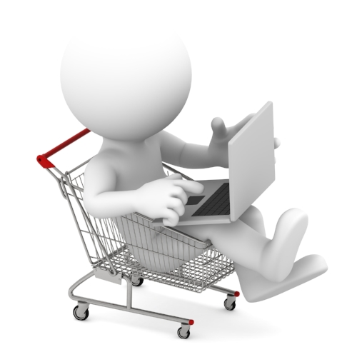 man-with-laptop-inside-shopping-cart-online-shopping-concept_fyj1BKCO.jpg