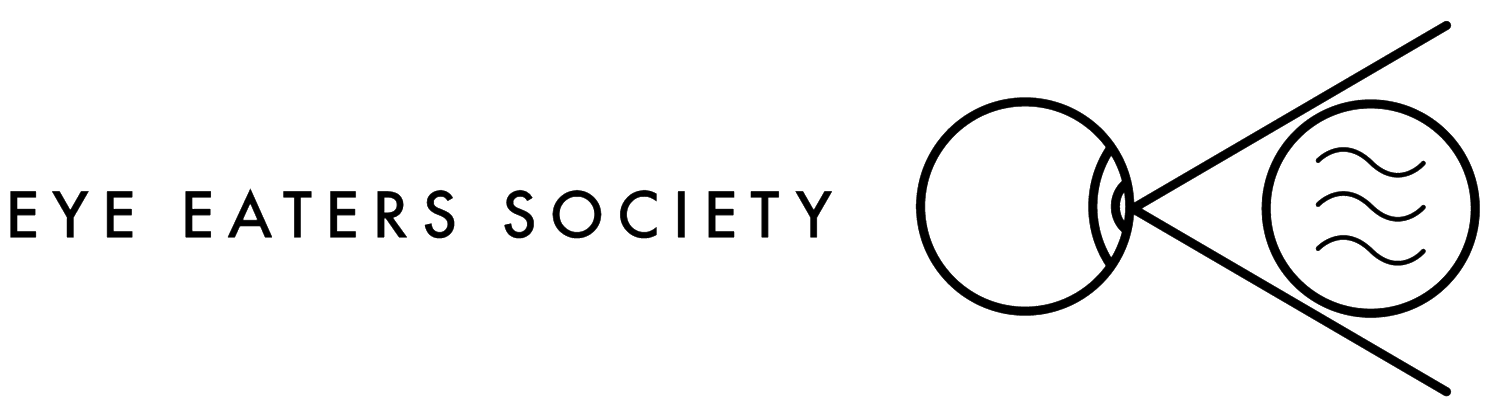 The Eye Eaters Society
