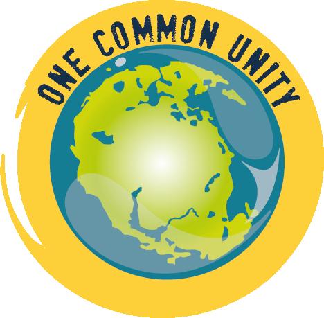 OCU_Logo_Round.png
