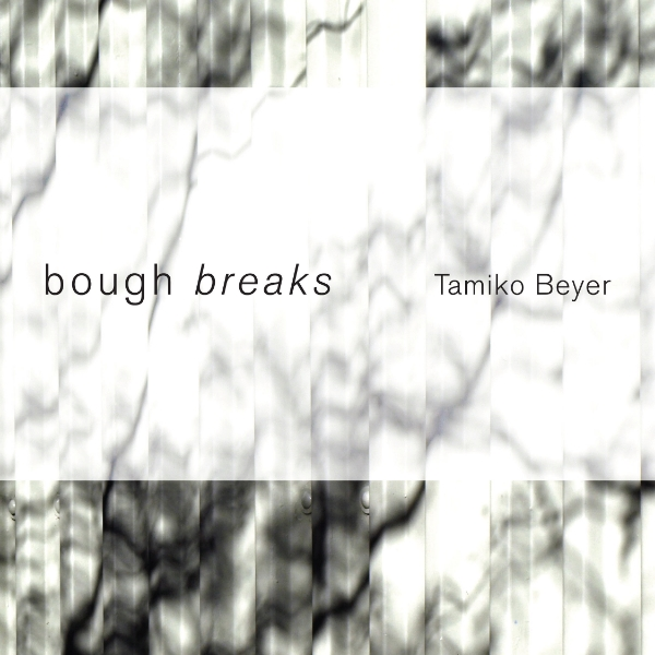 bough breaks cover image.jpg