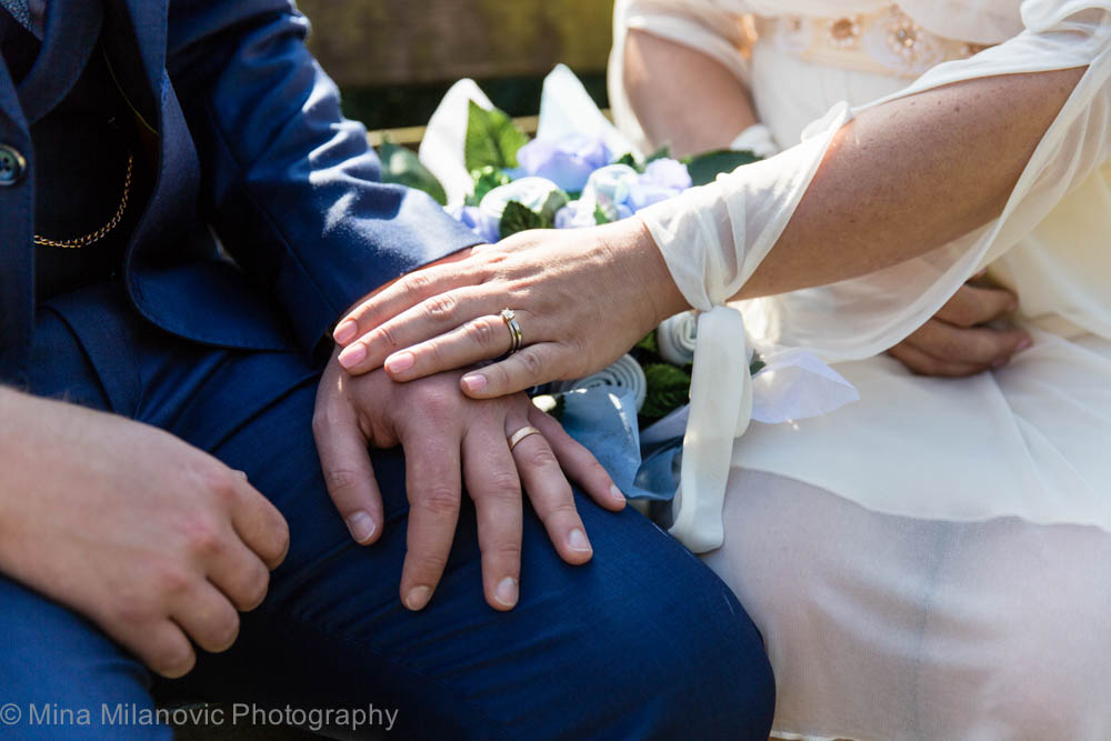 York House Wedding | Surrey Wedding Photographer