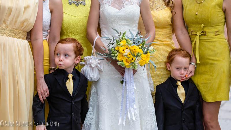Mina Milanovic Wedding Photography-21.jpg