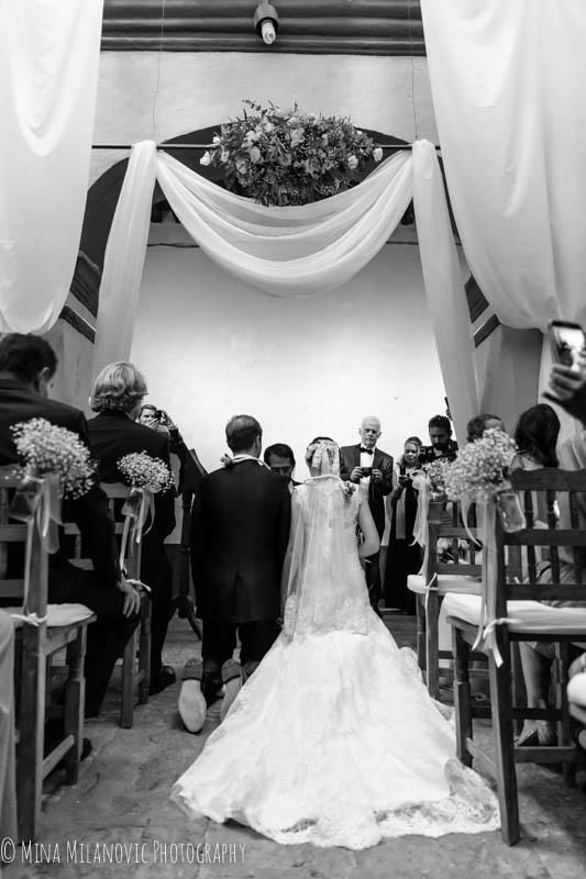 York House Wedding Photography | Richmond Wedding Photographer