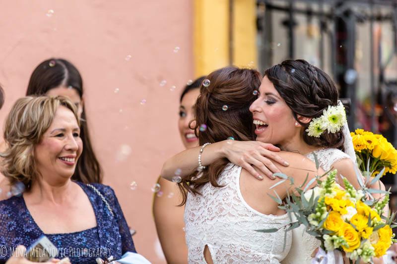 Mina Milanovic Wedding Photography-45.jpg