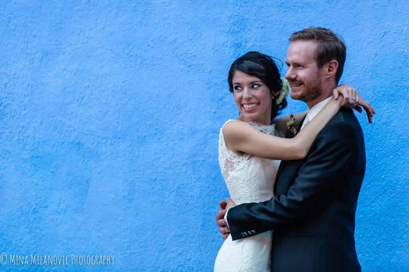 Belgrade Wedding Photography