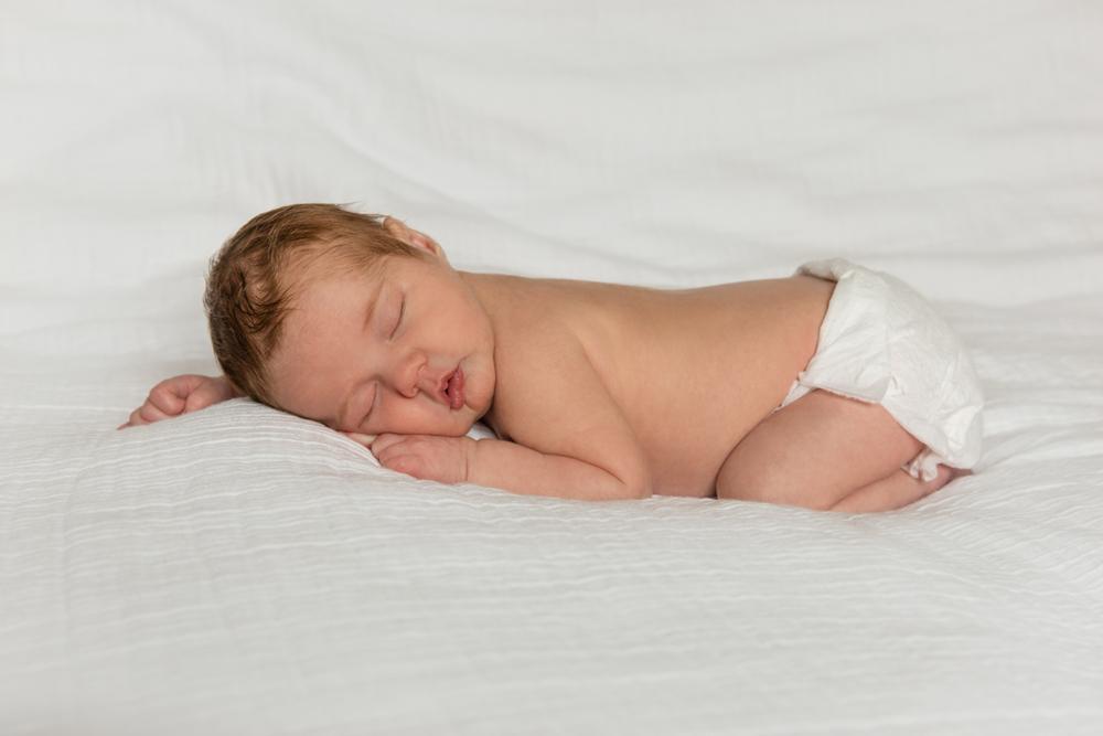 Newborn photography Richmond and Surrey_Surrey Newborn Photographer