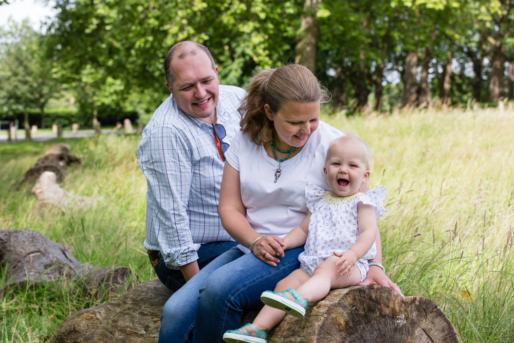 London and Surrey Family Photographer-139.jpg