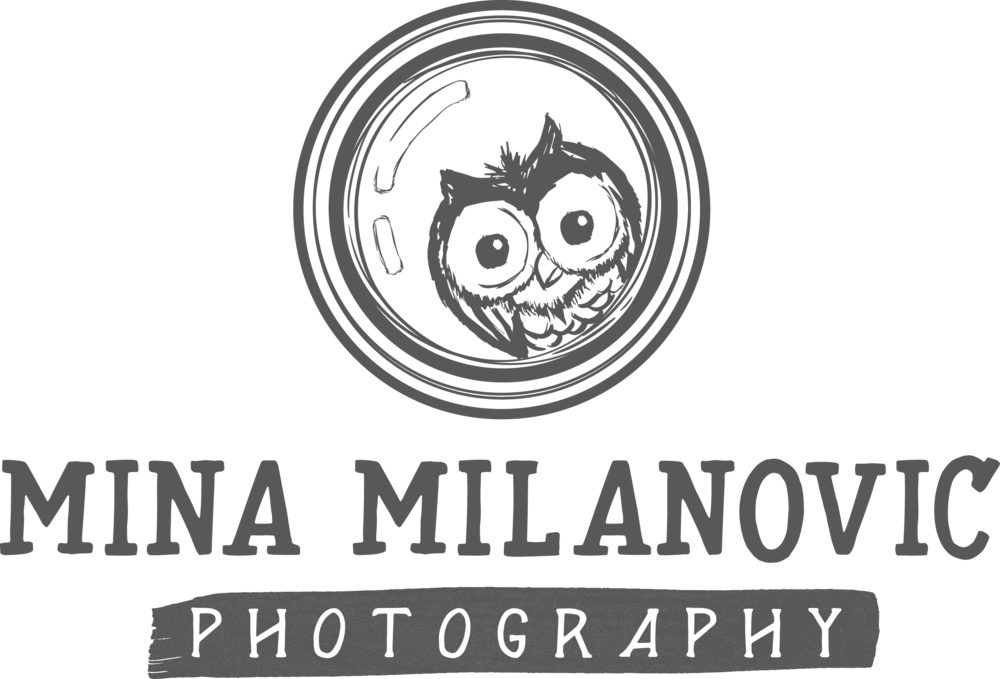 Mina Milanovic: Richmond Wedding Family and Pet Photographer