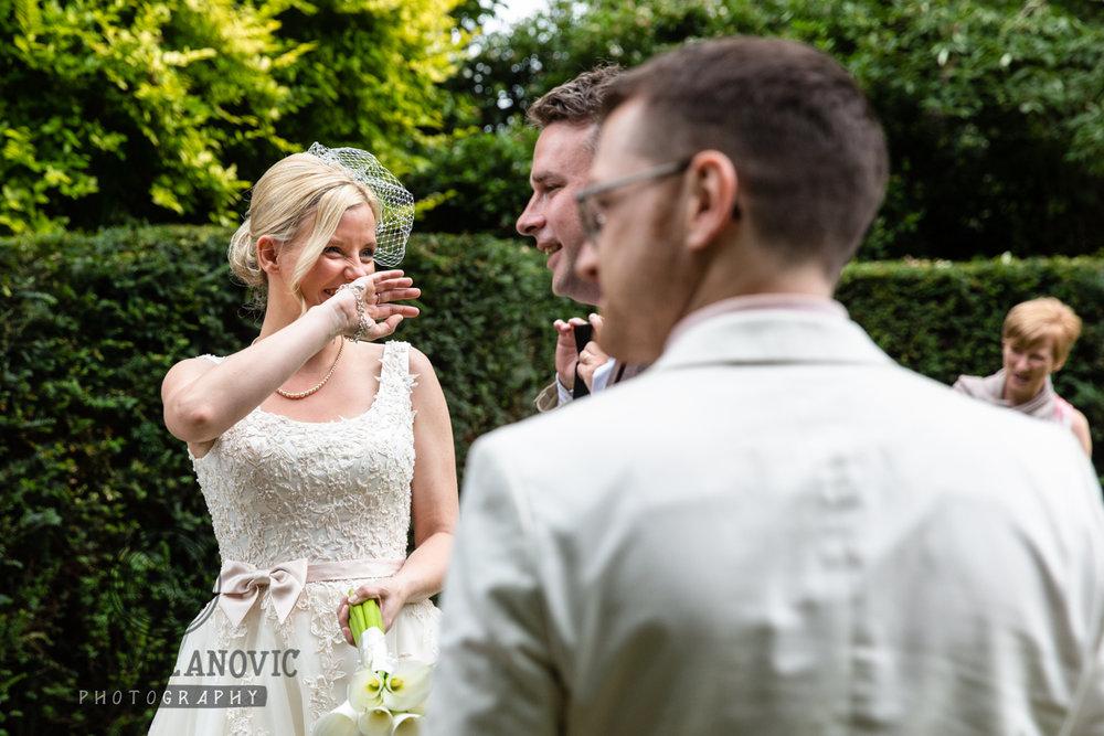 York House Richmond Wedding Photography
