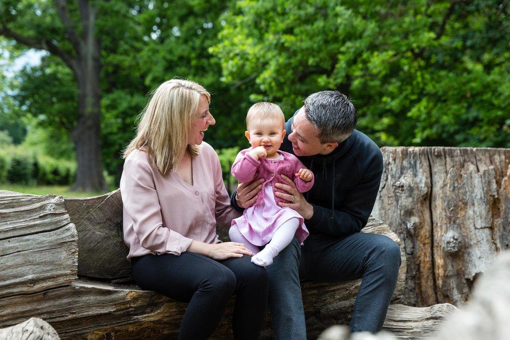 richmond-upon-thames family photographer-15.jpg