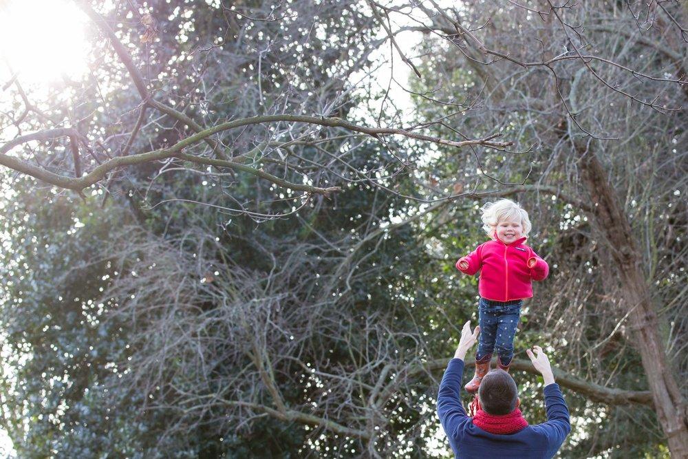 richmond-upon-thames family photographer-13.jpg