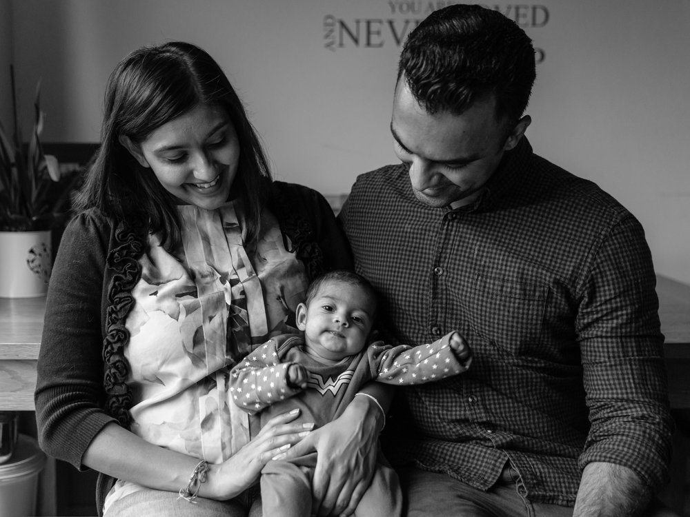 richmond-upon-thames family photographer-32.jpg
