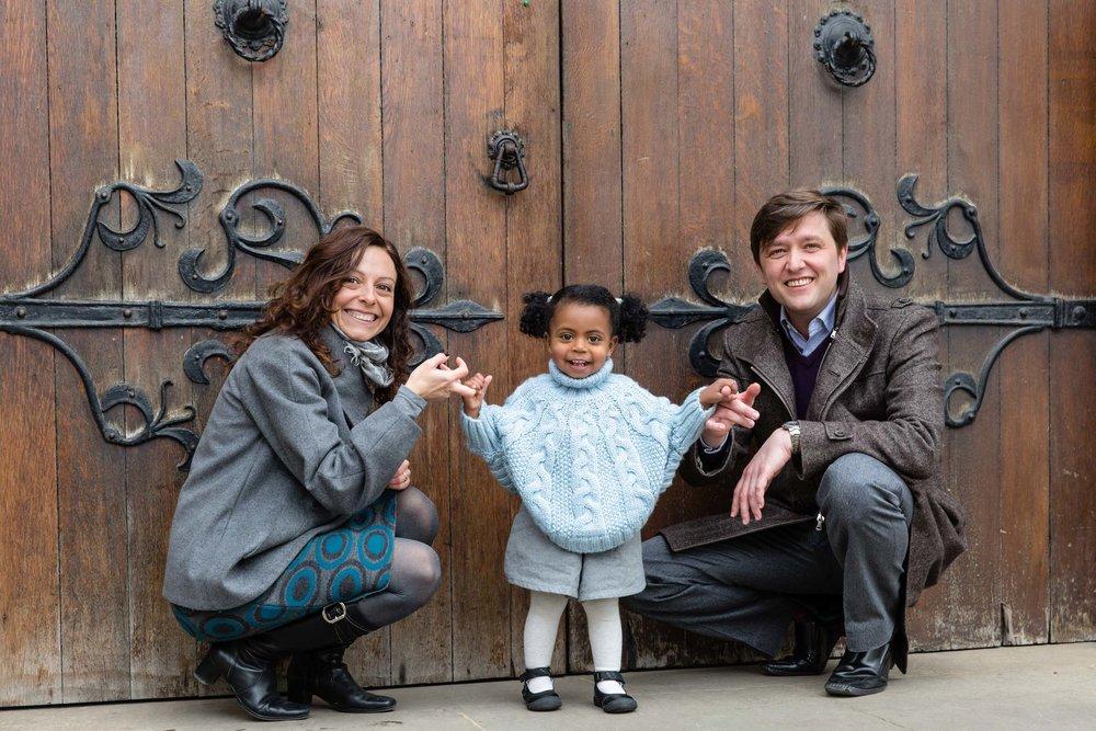 richmond-upon-thames family photographer-42.jpg