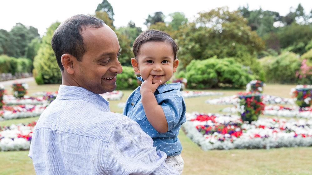 richmond-upon-thames family photographer-38.jpg