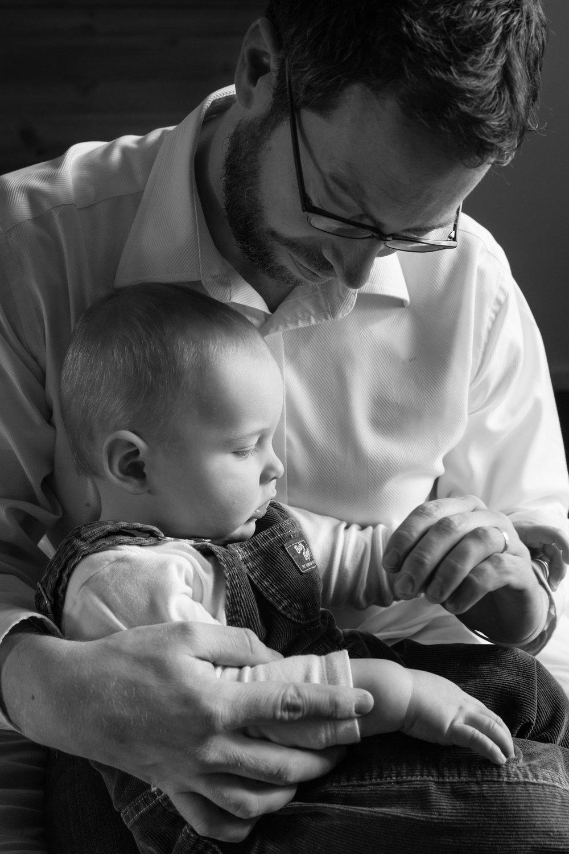 richmond-upon-thames family photographer-43.jpg