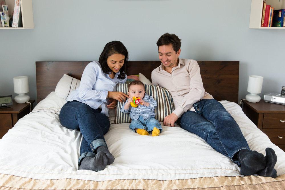 richmond-upon-thames family photographer-55.jpg