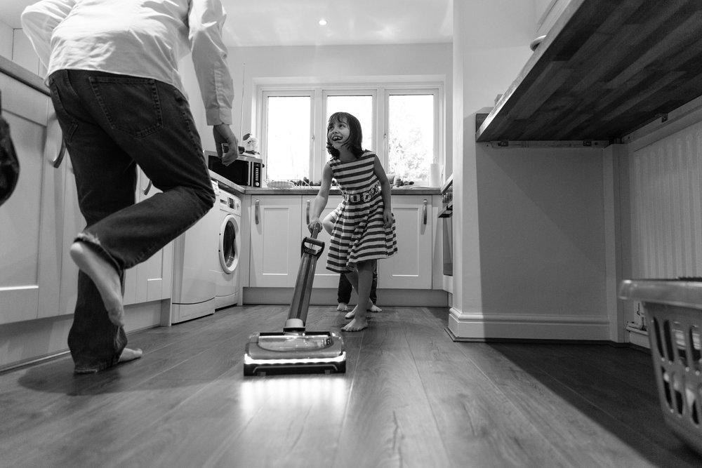 richmond-upon-thames children photographer-1.jpg
