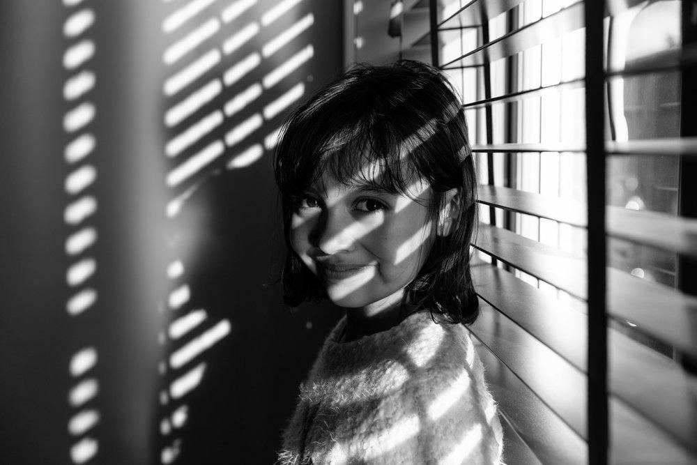 richmond-upon-thames children photographer-5.jpg