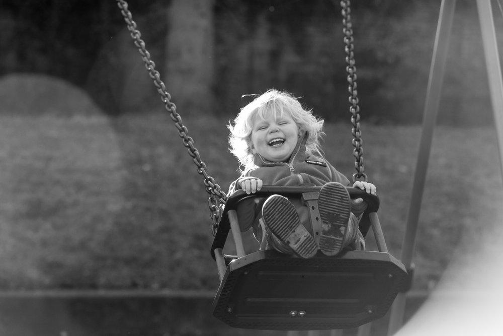 richmond-upon-thames children photographer-29.jpg