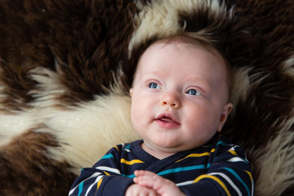 richmond-upon-thames children photographer-31.jpg